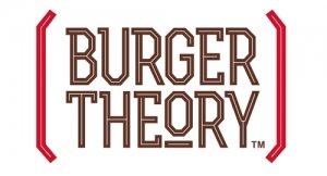 BT-Logo2w
