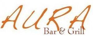aura logo2